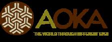 aoka-logo