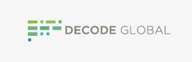 DecodeGlobal