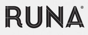 runa-tea1
