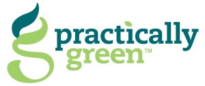 practicallygreen-logo